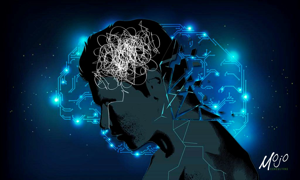 Renovando tu mente